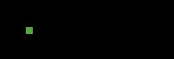 Biolectric